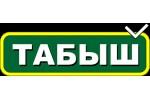 Табыш