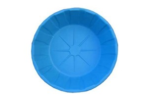 v-480-синий