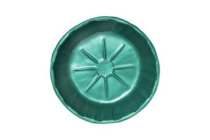 v-480-зеленый