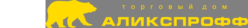 """ООО ТД """"АЛиКспроф"""" - компания, специализирующаяся на производстве и продаже изделий из пластмасс."""